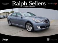Thank you for your interest in one of Ralph Sellers