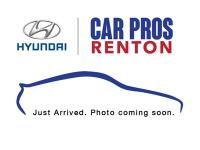 2015 Hyundai Genesis 3.8 Gray w/Ultra-Premium Leather