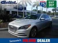**CERTIFIED**, ** One Owner **, ** Low Miles **, **