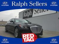Contact Ralph Sellers Motor Co today for information on