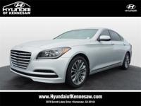 HYUNDAI CERTIFIED, ONE OWNER, CLEAN CARFAX HISTORY,