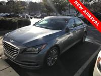 * HYUNDAI CERTIFIED* CLEAN CARFAX* ULTIMATE PACKAGE*