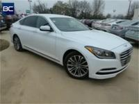 Recent Arrival! Clean CARFAX. *** LOCAL TRADE IN