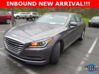 INBOUND NEW ARRIVAL ~ ALL WHEEL DRIVE / AWD ~ BLIND
