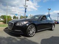 Exterior Color: caspian black, Body: Sedan, Fuel: