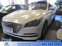 Exterior Color: casablanca white, Body: Sedan, Engine: