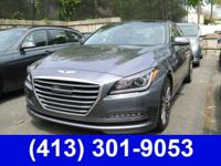 Priced below KBB Fair Purchase Price! 2015 Hyundai