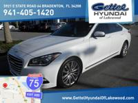 FULLY LOADED ULTIMATE PKG!!!CERTIFIED!!!. Genesis 5.0