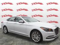 JUST ARRIVED!!! ~ GENESIS 5.0 ~ IMPOSSIBLE TO FIND CAR