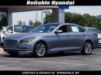 Body Style: Sedan Engine: Exterior Color: Gray Interior
