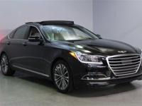 Body Style: Sedan Engine: Exterior Color: Black