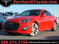 It is our pleasure to offer you this 2015 Hyundai