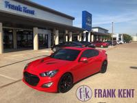 New Price! CARFAX One-Owner. Clean CARFAX. Caspian