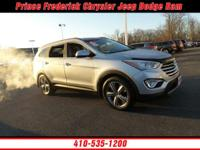 ***HEATED SEATS, ***NAVIGATION, ***LEATHER, ***ALL