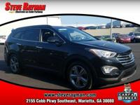LIMITED TRIM LEVEL, LEATHER INTERIOR, PANO ROOF, ALLOY