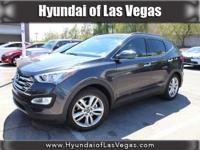 **HYUNDAI CERTIFIED PRE-OWNED**, **LOCAL TRADE IN ONE