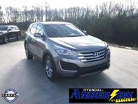 New Price!  Dealer Maintained, New Feature, Carfax
