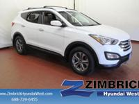 Hyundai Certified, Excellent Condition, GREAT MILES