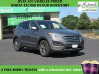 AWD, Priced below Market! Bluetooth, Satellite Radio,