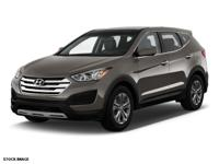 Body Style: SUV Engine: 4 Cyl. Exterior Color: MINERAL