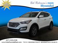 Body Style: SUV Engine: Exterior Color: Frost White