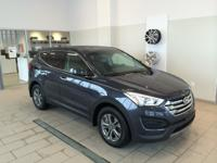 All Wheel Drive! Welcome to Country Hyundai! Are you