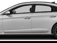 This 2015 Sonata is for Hyundai enthusiasts looking the