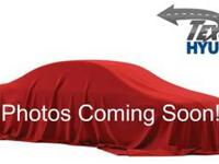 Get ready to ENJOY! Are you READY for a Hyundai?! 2015