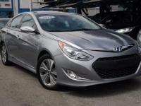 New Price! Recent Arrival! Certified. 2015 Hyundai