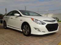 Recent Arrival! Clean CARFAX. CARFAX One-Owner. 2.4L