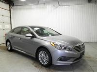 Body Style: Sedan Engine: Exterior Color: Shale Gray