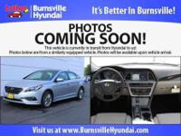 AND MORE!======IT'S BETTER IN BURNSVILLE: Voted 2015