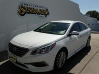 Sisbarro Certified, CARFAX 1-Owner, LOW MILES - 22,271!
