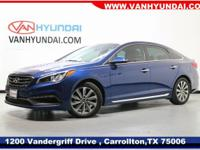 ** HYUNDAI CERTIFICATION AVAILABLE **, ** NAVIGATION /