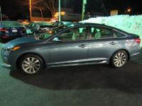 CARFAX One-Owner. Clean CARFAX. Recent Arrival! New