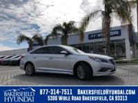 Recent Arrival! Certified. Clean CARFAX. One Owner,