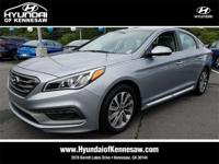 Premium Pkg/Certified HYUNDAI CERTIFIED, REMAINDER OF