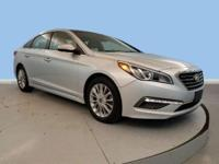 KBB.com 15 Best Family Cars. Only 18,501 Miles!