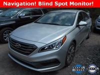 HYUNDAI CERTIFIED PRE-OWNED WARRANTY  ~ NAVIGATION ~