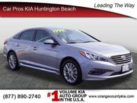 New Inventory*** Drive this terrific-looking Sedan home