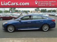 New Arrival! CARFAX 1-Owner! -Only 21,241 miles which
