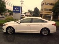 * FACTORY CERTIFIED, * BACK UP CAMERA, * ALLOY WHEELS,