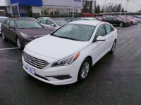 SPRING SALES EVENT: Sale Price is after $2000 Hyundai