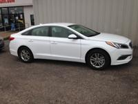 All APPLICABLE REBATES INCLUDED!!!! Body Style: Sedan