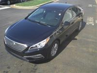 Big grins!! This SE has less than 14k miles.. CARFAX 1
