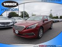 Body Style: Sedan Engine: Exterior Color: Venetian Red