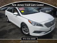 New jersey used cars center we take great pleasure into