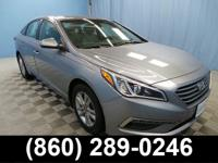 2015 Hyundai Sonata SE shale gray metallic 6-Speed