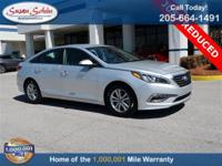 Clean CARFAX. ONE MILLION AND ONE MILE WARRANTY,