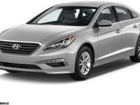 2015 Hyundai Sonata SE For Sale.Features:ANTI LOCK